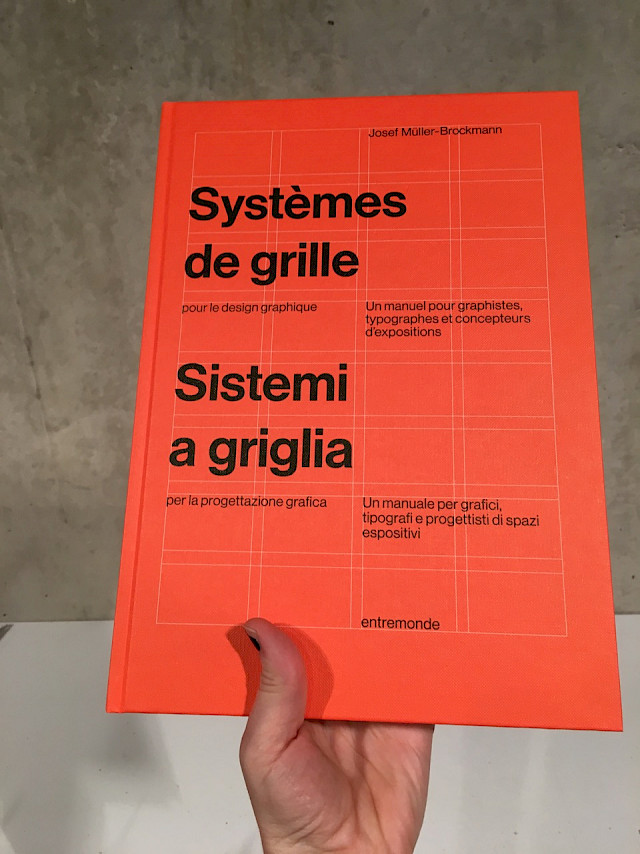 Swiss Graphic Design And Typography Revisited